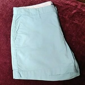 Old Navy pastel blue shorts💙